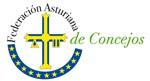 Logo_FACC_RGB