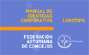 Logo_Manual de Identidad