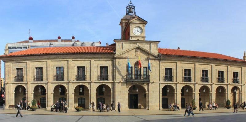 La FACC apoya a los Ayuntamientos en la gestión de la crisis del COVID-19