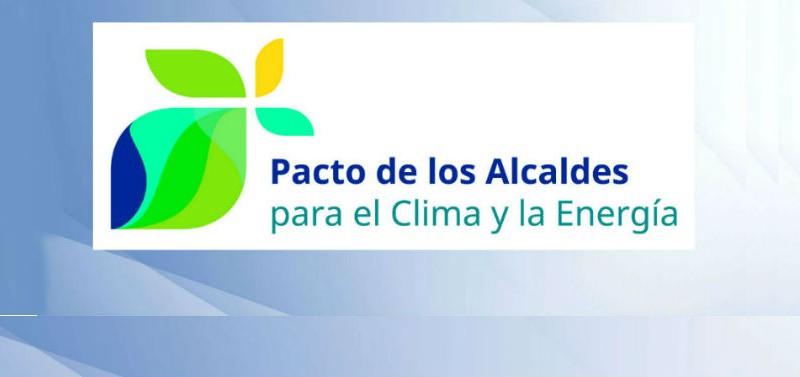 La FACC renueva su compromiso con el Pacto de los Alcaldes para el Clima y la Energía