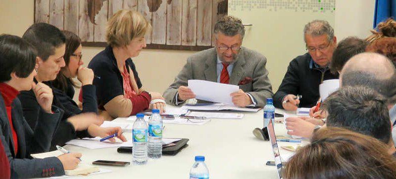 La FACC exige al SEPEPA cambios urgentes en sus programas de empleo