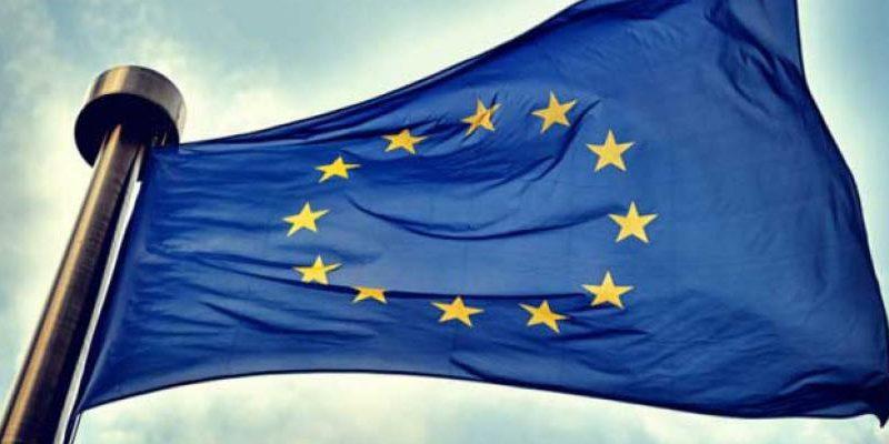 Aplazado el  debate con europarlamentarios sobre las Elecciones al Parlamento Europeo