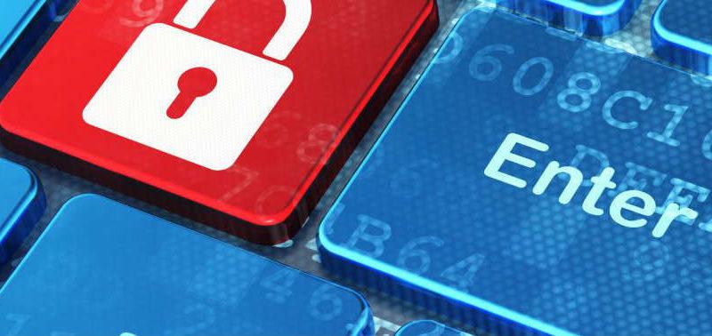 Jornada sobre las implicaciones del Reglamento de Protección de Datos en los sistemas de gestión de las Administraciones Públicas