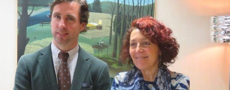 La FACC y Sindicatura destacan la mejora en la rendición de cuentas de los Ayuntamientos asturianos