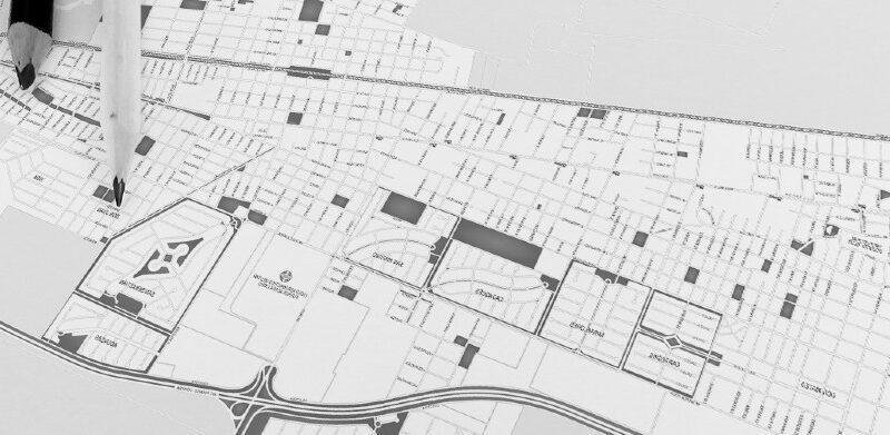La FACC celebra una jornada online sobre urbanismo inclusivo