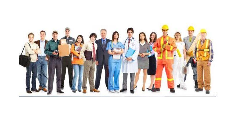 La FACC inicia dos programas de orientación laboral que fomentan la mejora del empleo en Asturias