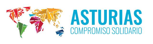 """La FACC organiza dos reuniones online para fomentar entre los ayuntamientos asturianos la adhesión al sello """"Asturias Compromiso Solidario"""""""
